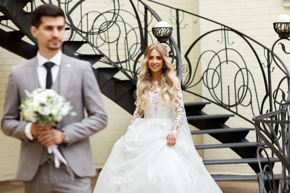 Игорь & Марианна - фото №38