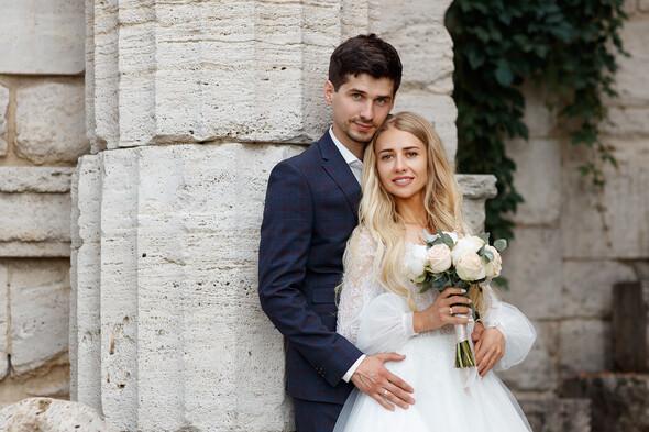 Игорь & Марианна - фото №57