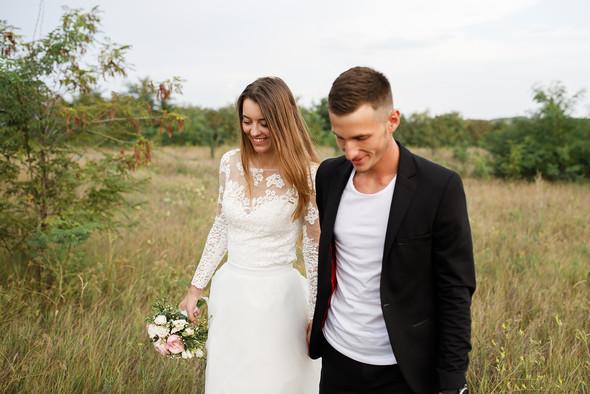 Дима & Настя - фото №29