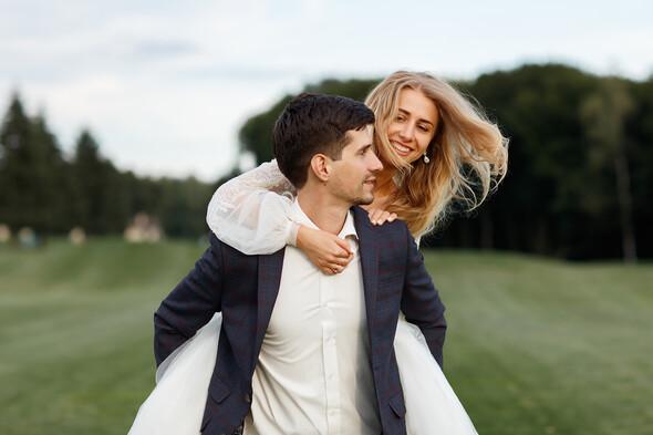 Игорь & Марианна - фото №74
