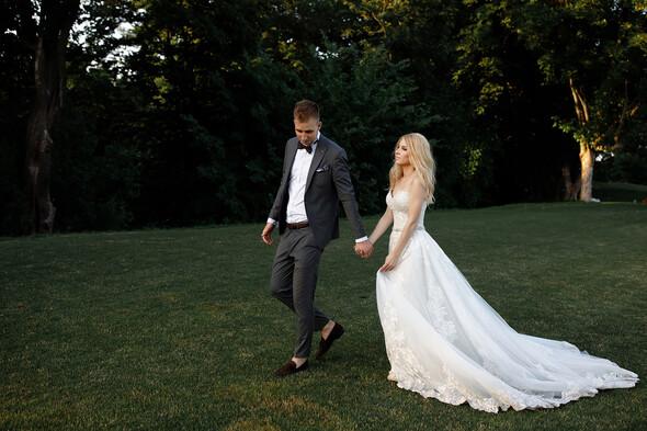 Сергей & Марина - фото №59