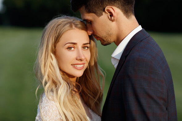 Игорь & Марианна - фото №76