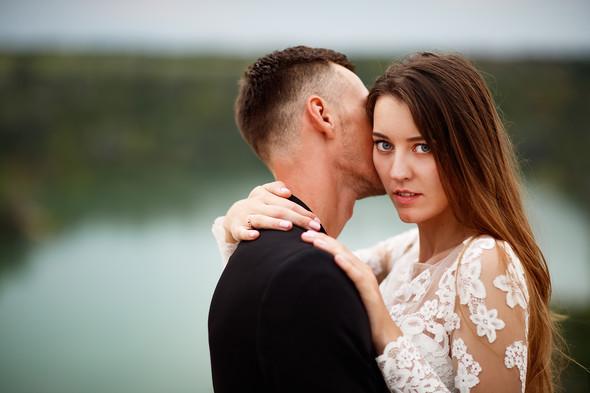 Дима & Настя - фото №43