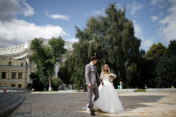 Игорь & Марианна - фото №54