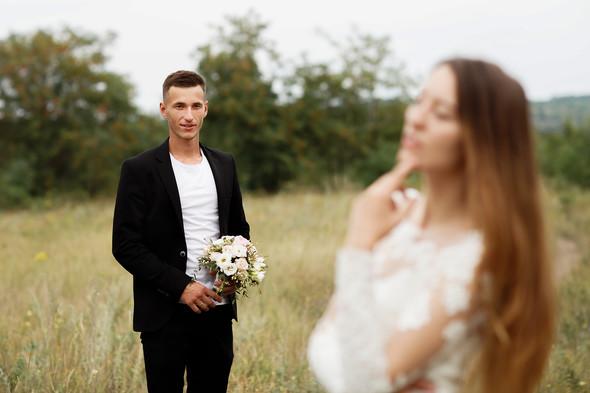 Дима & Настя - фото №35