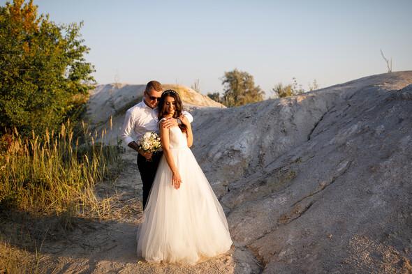 Дима & Наташа - фото №55