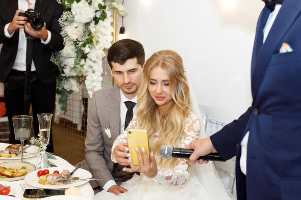 Игорь & Марианна - фото №109