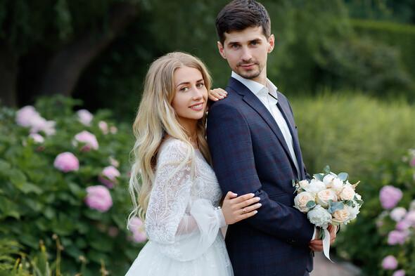 Игорь & Марианна - фото №63
