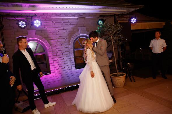 Игорь & Марианна - фото №136