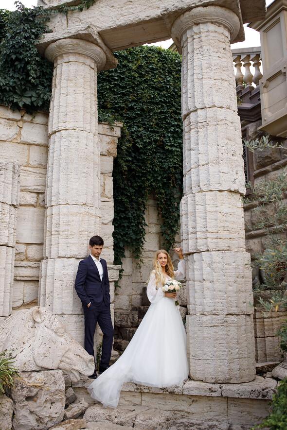 Игорь & Марианна - фото №58