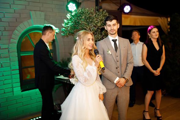 Игорь & Марианна - фото №133