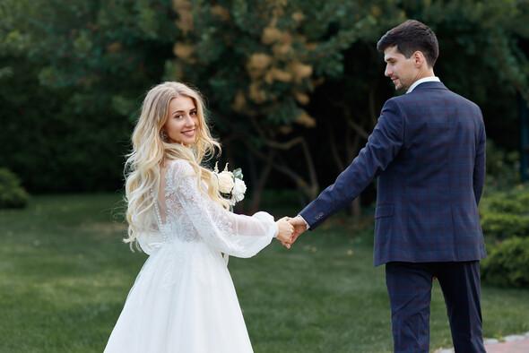 Игорь & Марианна - фото №61