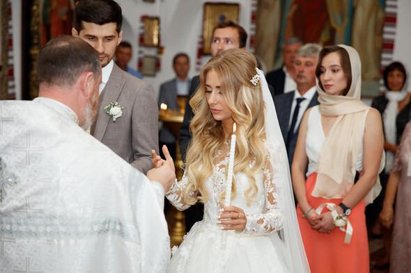 Игорь & Марианна - фото №49