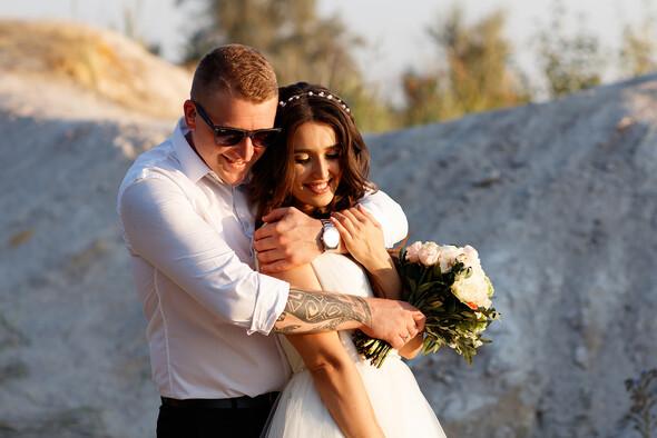 Дима & Наташа - фото №54
