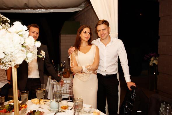 Игорь & Марианна - фото №135