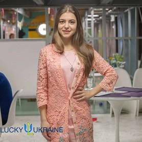 Лилия Гоголюк
