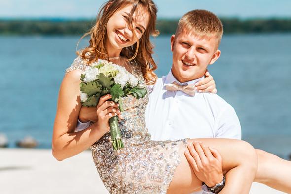 Влад и Лера - фото №28