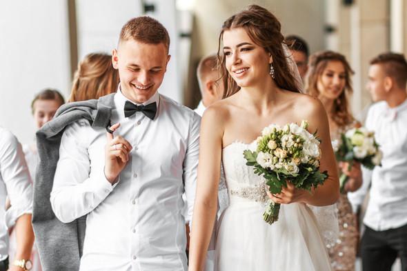 Влад и Лера - фото №19