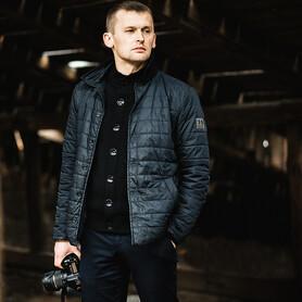 Igor Shashko