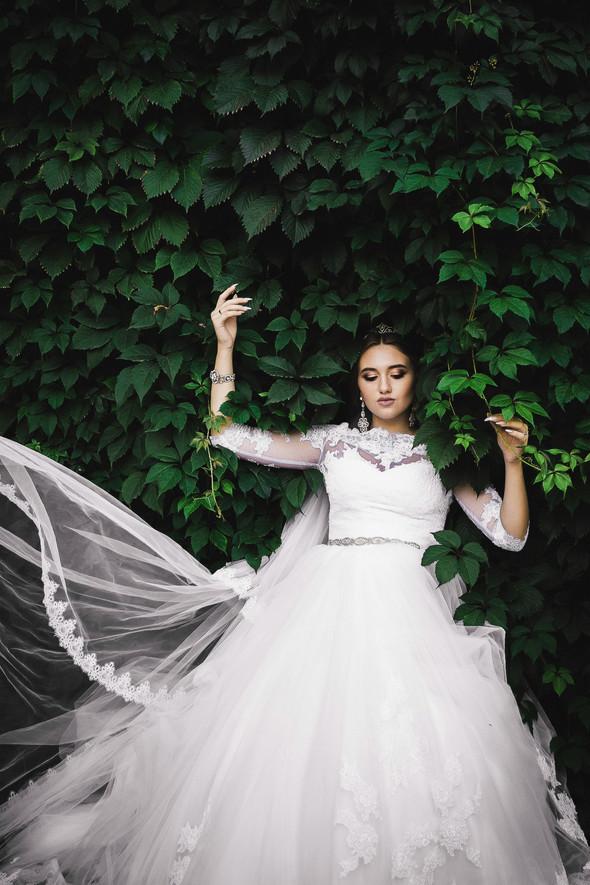 Камилла Алексей - фото №10