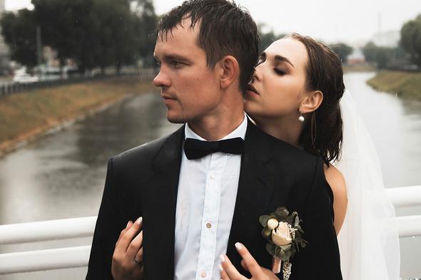 Рома И Юля - фото №31