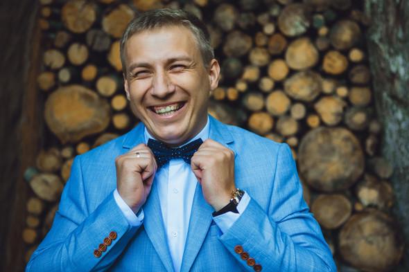 Денис Юля - фото №34