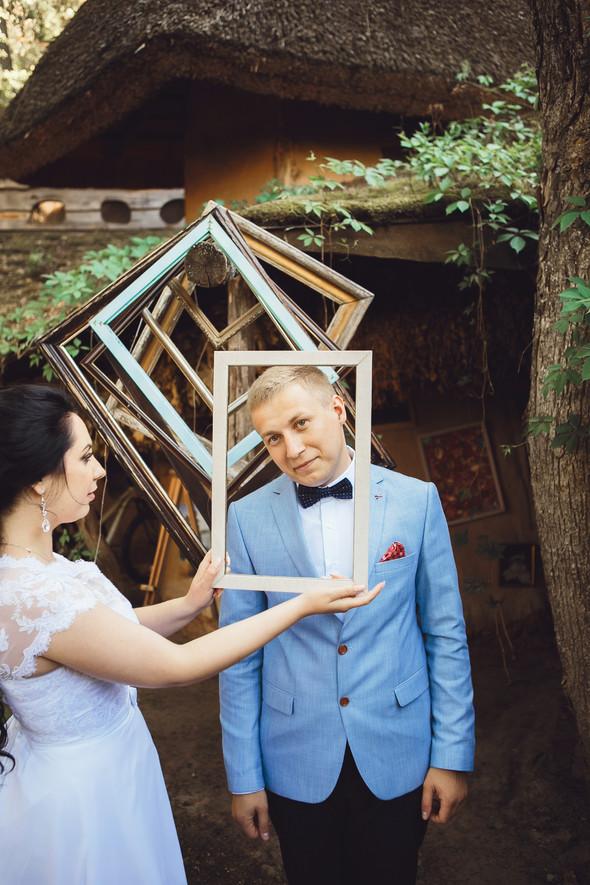 Денис Юля - фото №17