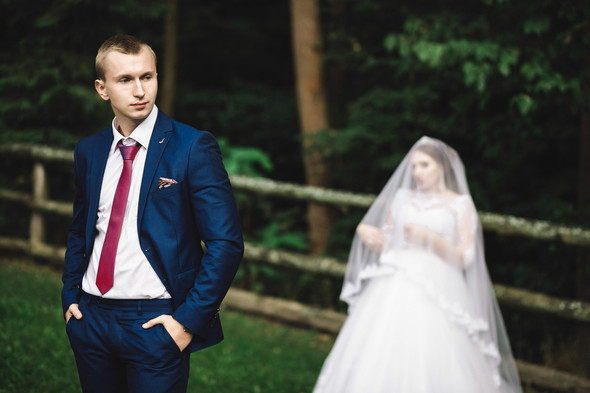 Камилла Алексей - фото №34