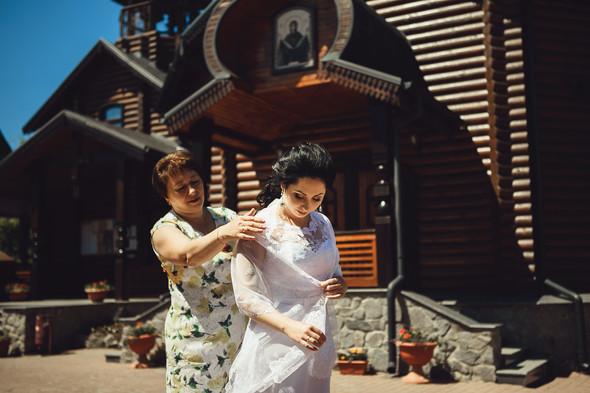 Денис Юля - фото №6