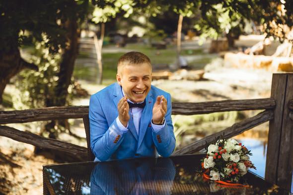 Денис Юля - фото №30
