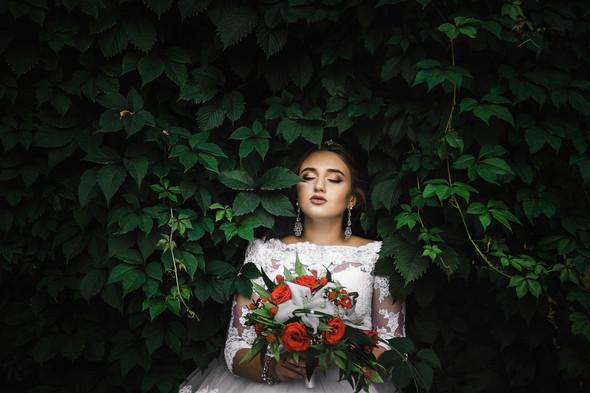 Камилла Алексей - фото №8