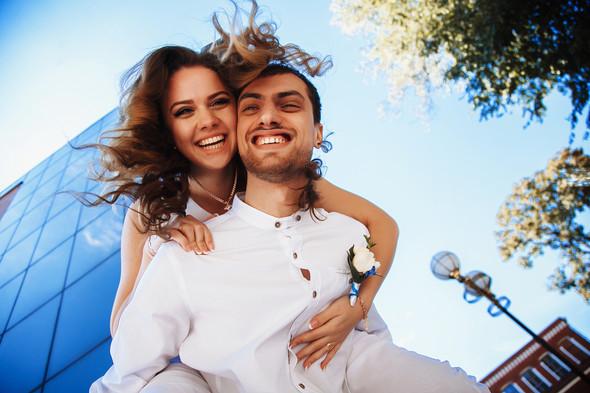 Даня и Катя - фото №50