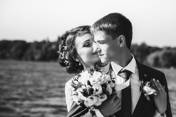 Егор И Ирина - фото №2