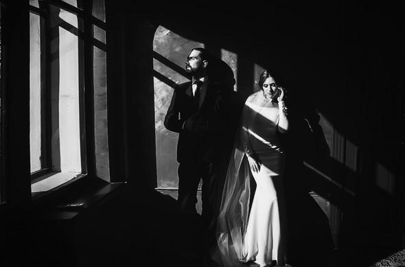 Игорь и Марго - фото №6