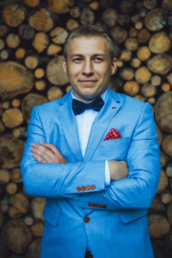Денис Юля - фото №33