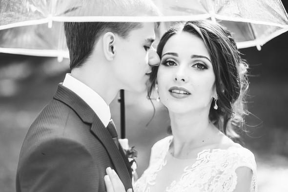Егор И Ирина - фото №14