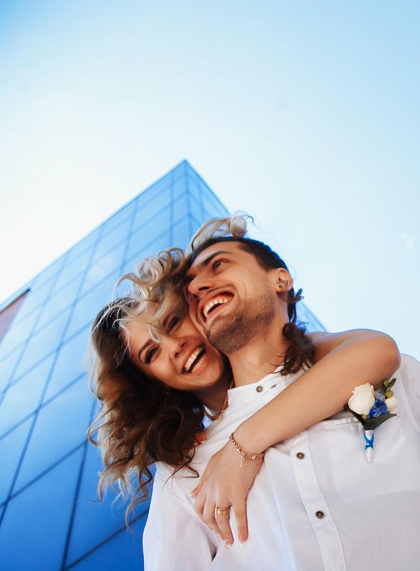 Даня и Катя - фото №51