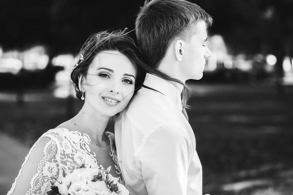 Егор И Ирина - фото №24