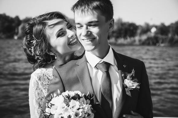Егор И Ирина - фото №4