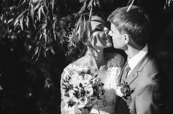 Егор И Ирина - фото №11