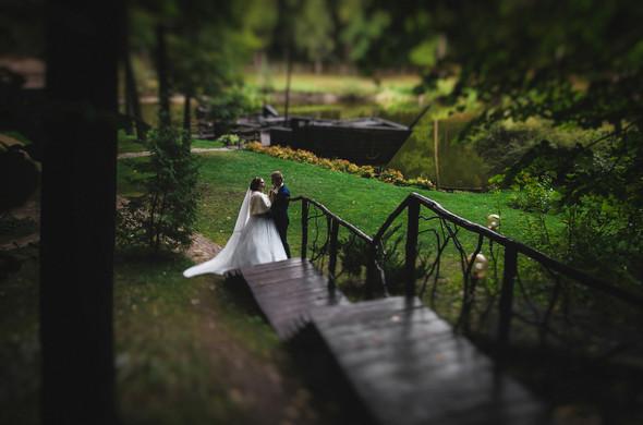 Камилла Алексей - фото №39