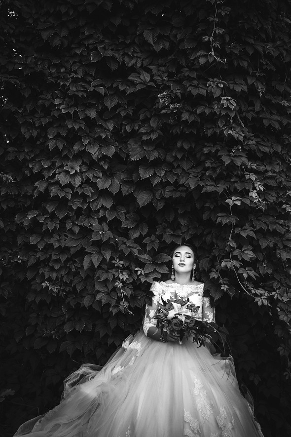 Камилла Алексей - фото №7
