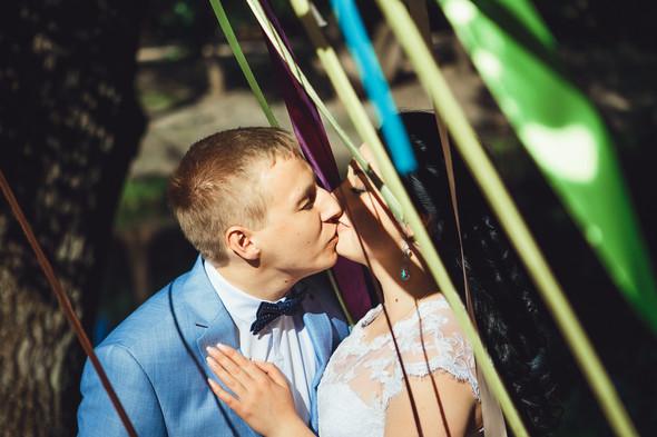 Денис Юля - фото №28