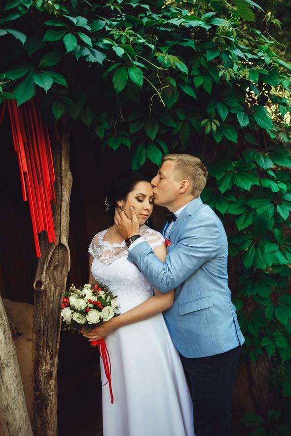 Денис Юля - фото №26