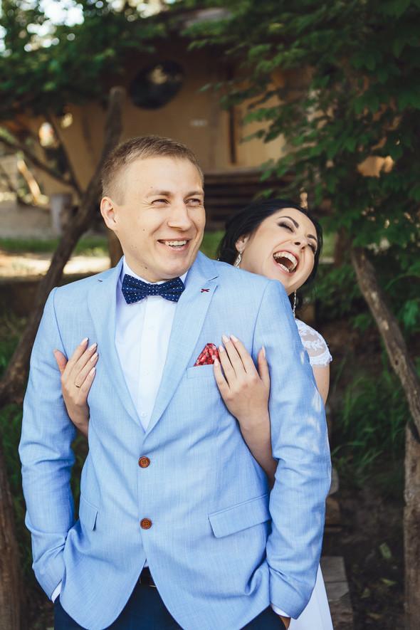 Денис Юля - фото №14