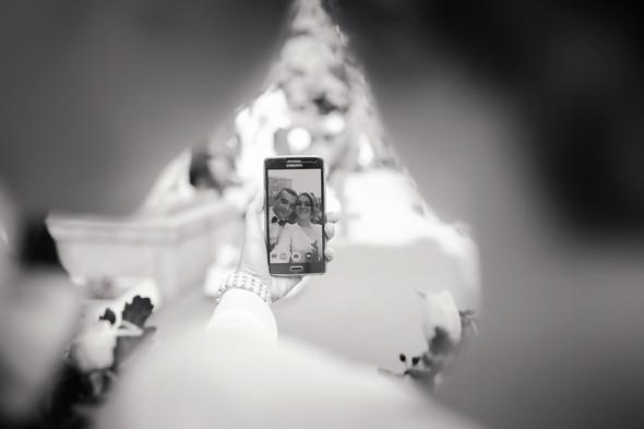 Димон_Лимон и Вика-Ежевика (Цвет) - фото №60