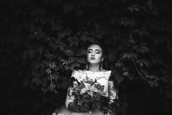 Камилла Алексей - фото №9