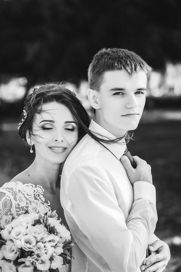 Егор И Ирина - фото №25