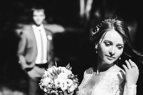 Егор И Ирина - фото №18