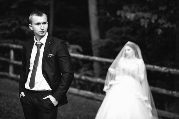 Камилла Алексей - фото №35